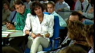 jongbloed-amp-joosten-j1-e21-tros-1988