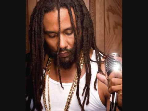 Stephen Marley - Mind Control (Acoustic) - 01 - Chase dem