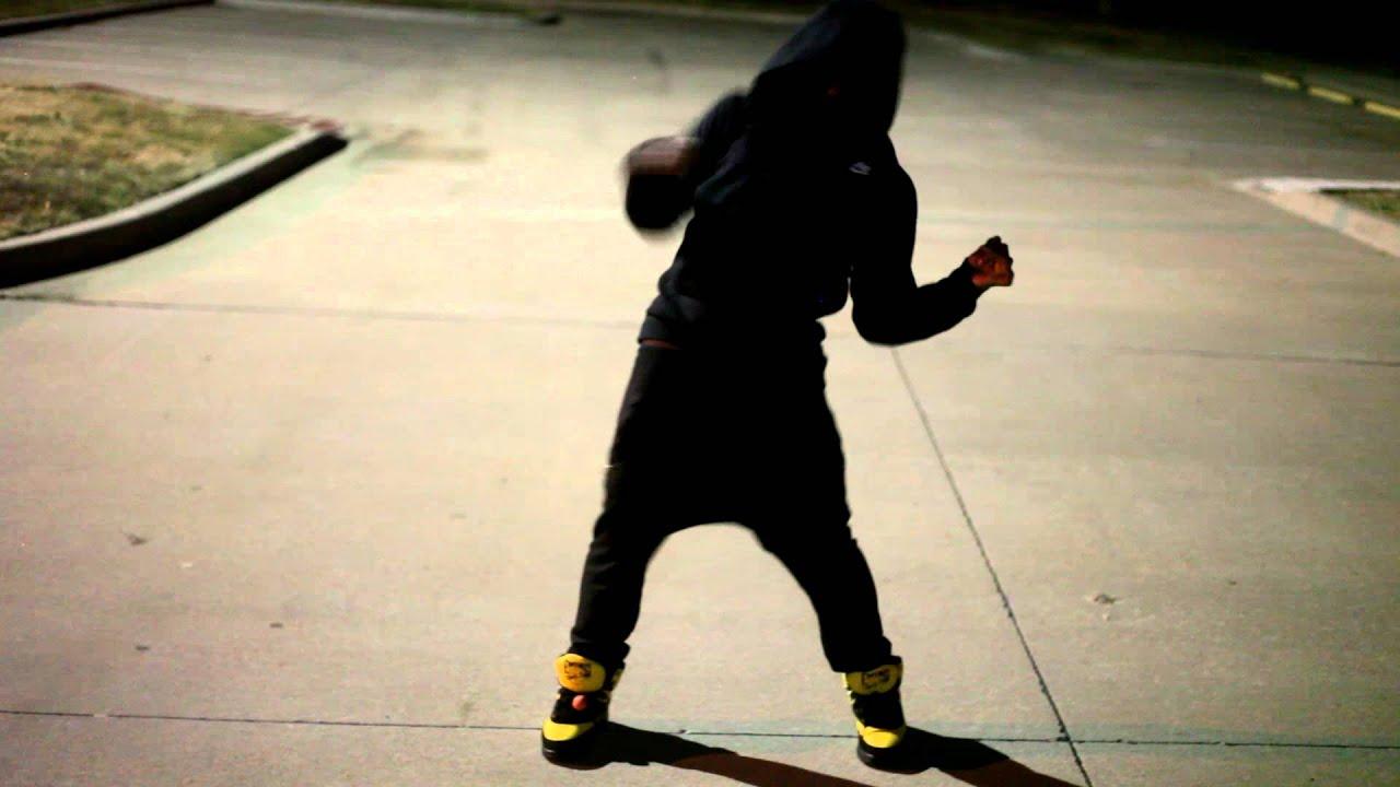 Download Migos - Fuck Up The Pot (Nike Boyz) shot By @Jmoney1041