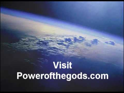 Zero Point - Power of the gods - A novel by William James