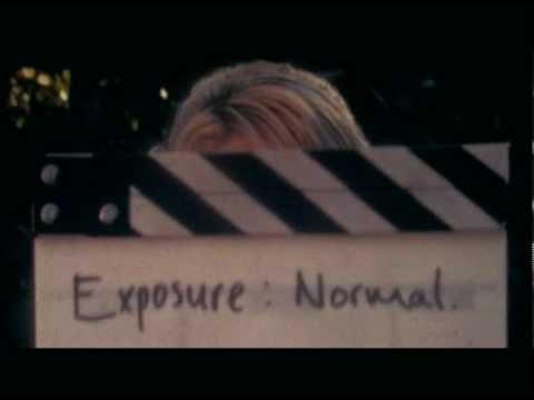 STUFFS trailer - De La Cave (sample)