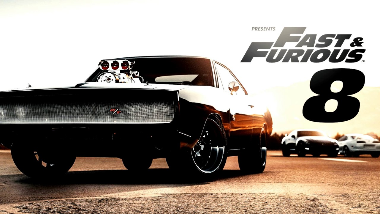 Fast And Furious 8 Stream Movie2k