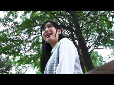 Bokep jepang no sensor |japanese sexxxxyyyy video bokeh full 2018 mp3 china 4000