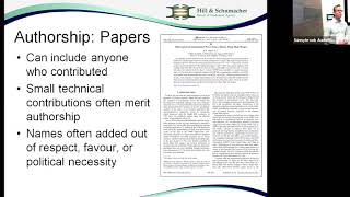 An Introduction to Patents for the Medical Device Researcher