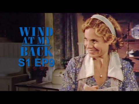 Wind At My Back: Aunt Grace's Wedding (Season 1, Episode 9)