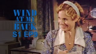 Wind At My Back: Aunt Grace's Wedding (Season 1, Episode 9)