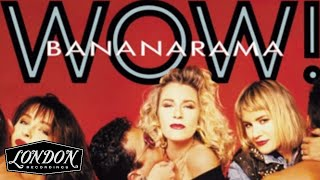 Watch Bananarama Strike It Rich video