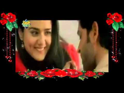 Wadiye इश्क से आया Hai Mera Shahzada यूट्यूब