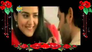 Wadiye Ishq Se Aaya Hai Mera Shahzada   YouTube
