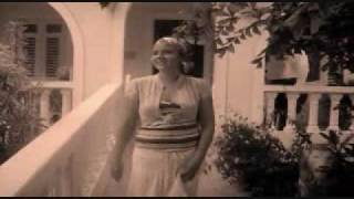 Amanecer Borincano con Lucecita Benitez video