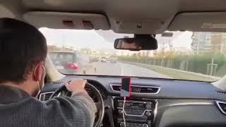 makas snap araba snap gündüz nissan snap makas show