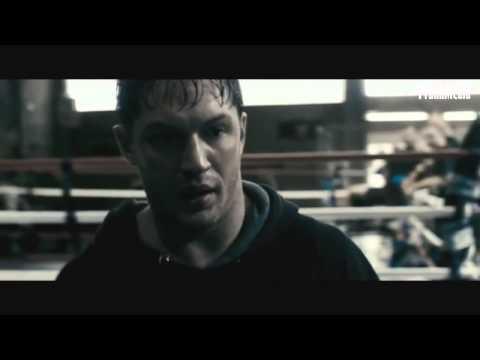 Никто и ничего мне не должен! (Спорт мотивация 2015) - Популярные видеоролики!