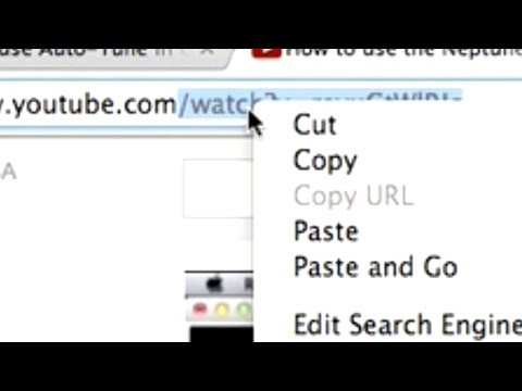 how to create a video response on youtube