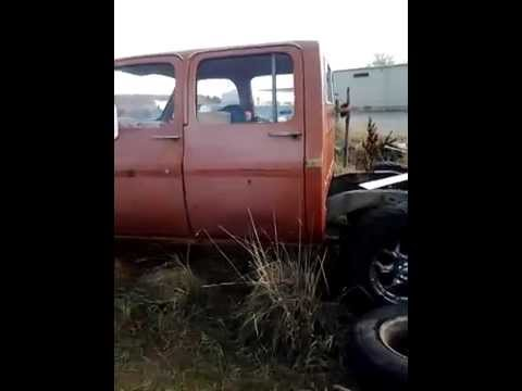 1978 chevy crew cab super short bed 4x4 project suburban ...