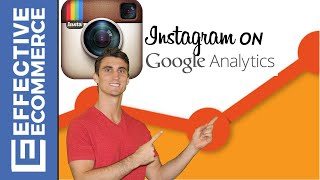 Download lagu How to Make Instagram Link Clicks Trackable In Google Analytics MP3
