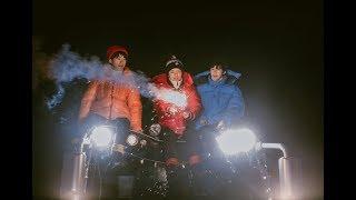 TFBOYS - 我們的時光 (官方完整版 MV)