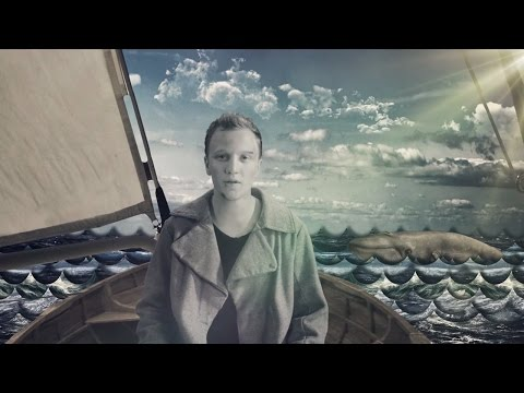 Bis ans Ende der Welt (Offizielles Video)