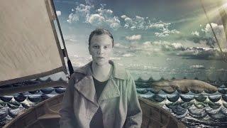 Joris // Bis ans Ende der Welt (Offizielles Video)