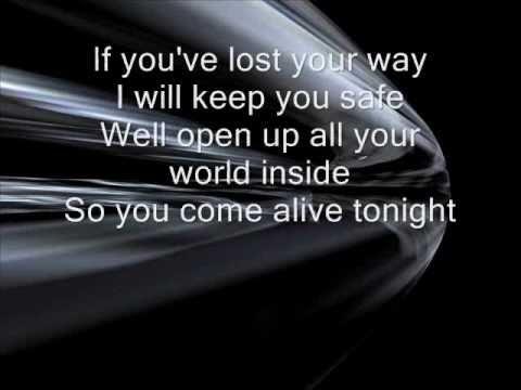 Westlife - Safe with lyrics