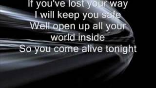 Westlife - Safe with lyrics