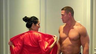 The wives of WWE superstars | | Wrestler
