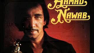 ahmad nawab _ aries (instrumental)