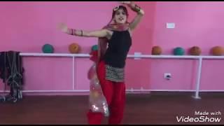 Ram ki Su Aaj Tak Aaya Na hisab Tu Cheez lajawab Haryanvi song 2018, Mr atar Singh video