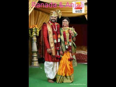 Tuzyat Jeev Rangla || New Varat Song || Zee Marathi