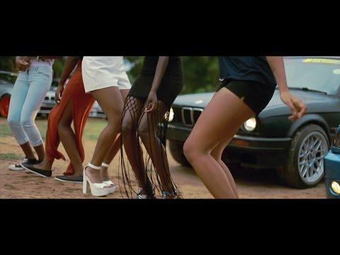 The F.A.K.E - Sheta [Official Music Video] thumbnail
