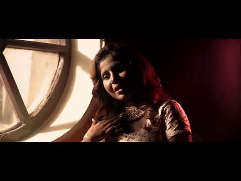 Doli | Gurkirat Rai | Latest Punjabi Songs 2018 | Full Video
