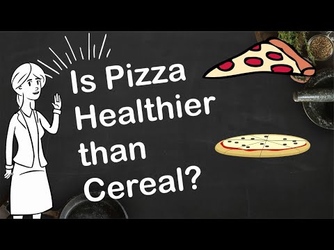 Is-Pizza-Healthier-Than-A-bowl-of-Cereal-A-Pizza-Cereal-Review