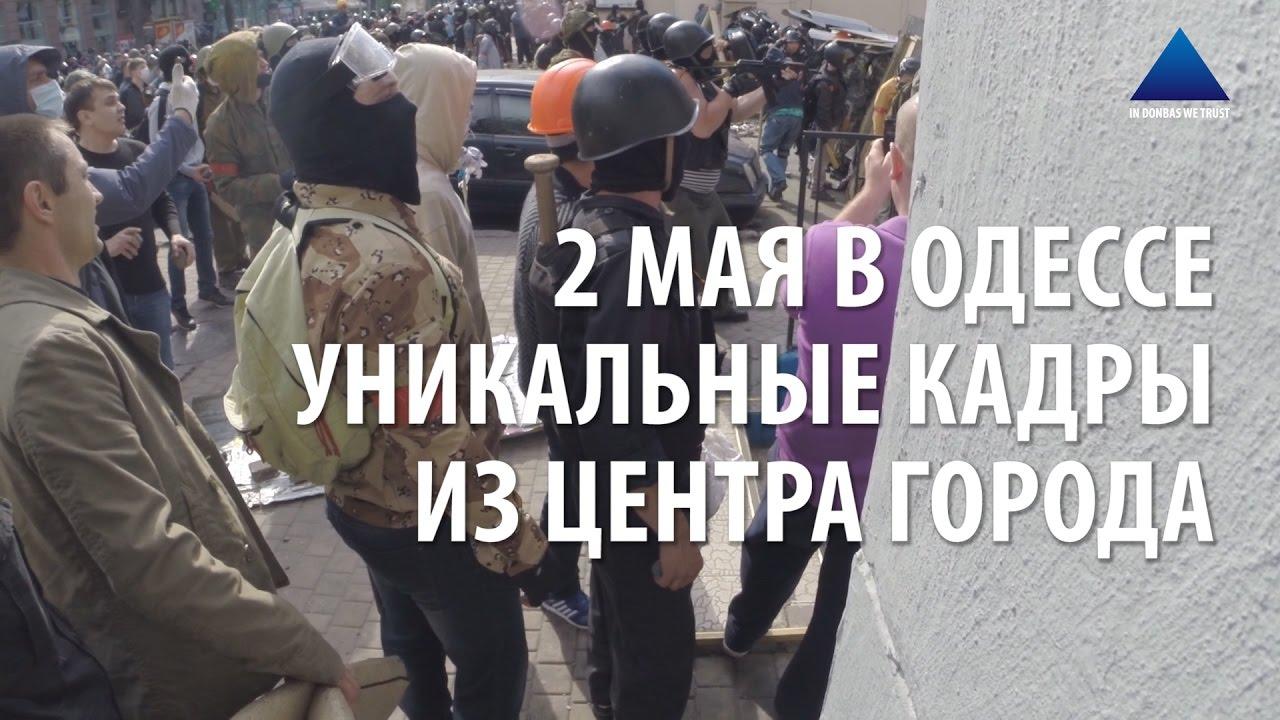 Русский язык больше разговора чем ебли видео фото 720-138