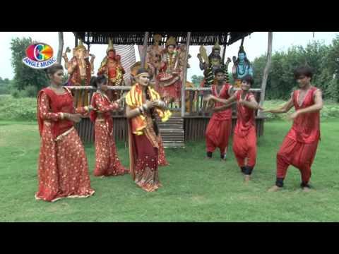 Nagish Juhi Bela Chameli | Saaton Bahina Ayili Angna | Chandana Singh