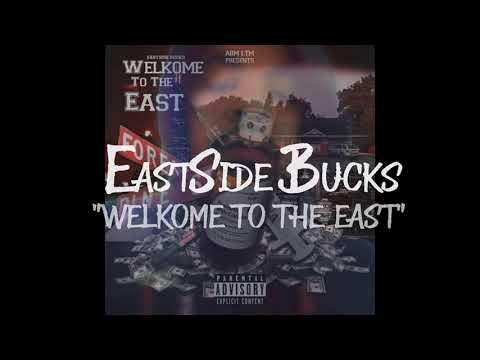 """Eastside Bucks """"Late Night"""""""