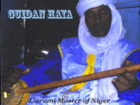 Download Malam Maman Barka - Amairam