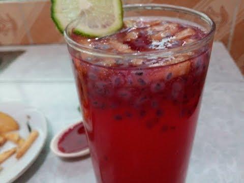 Lemonade ||Ruh afza sharbat ||lemonade ||Ramadan drinks