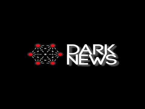 Download Youtube: Dark News: Martin on Savings and Pension Pozi schemes