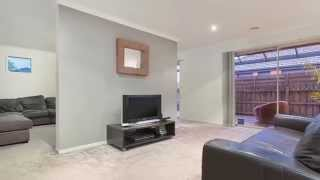 OpenHouseTours video for 15 Janna Place, Berwick presented by Berwick Harcourts