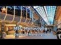 MSC Meraviglia Galleria Meraviglia QHD 2017 @CruisesandTravelsBlog