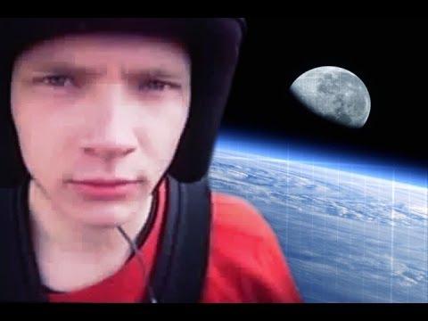 Enjoykin — Космос Будет Наш