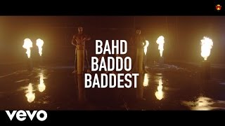 falz-bahd-baddo-baddest-official-video-ft-olamide-davido
