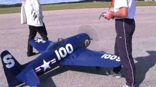 3W Bearcat Moki 215cc - 20080823