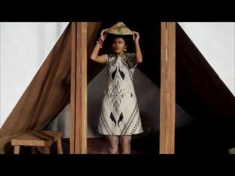 Taaga Eid-ul-Fitr '16 Fashion Video