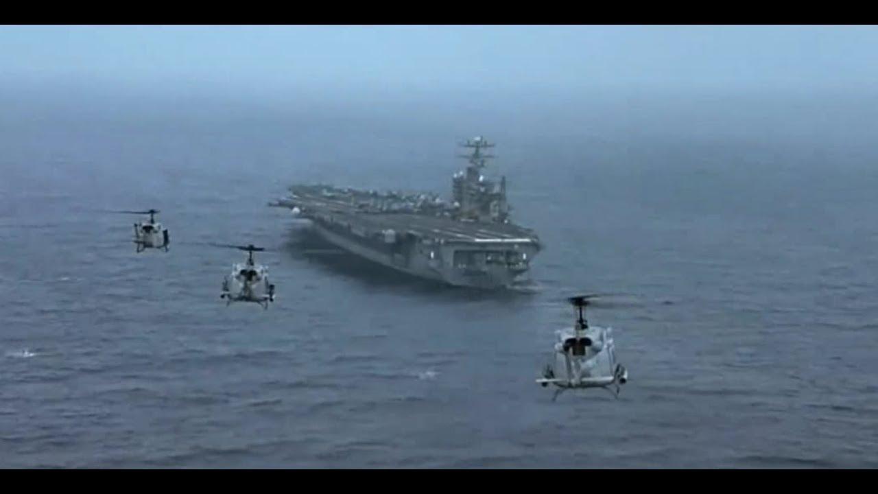 超激烈的空战,战机飞行员大逃亡,一部不容错过的经典电影!顶级战斗场面,热血高能,战争动作电影《深入敌后》