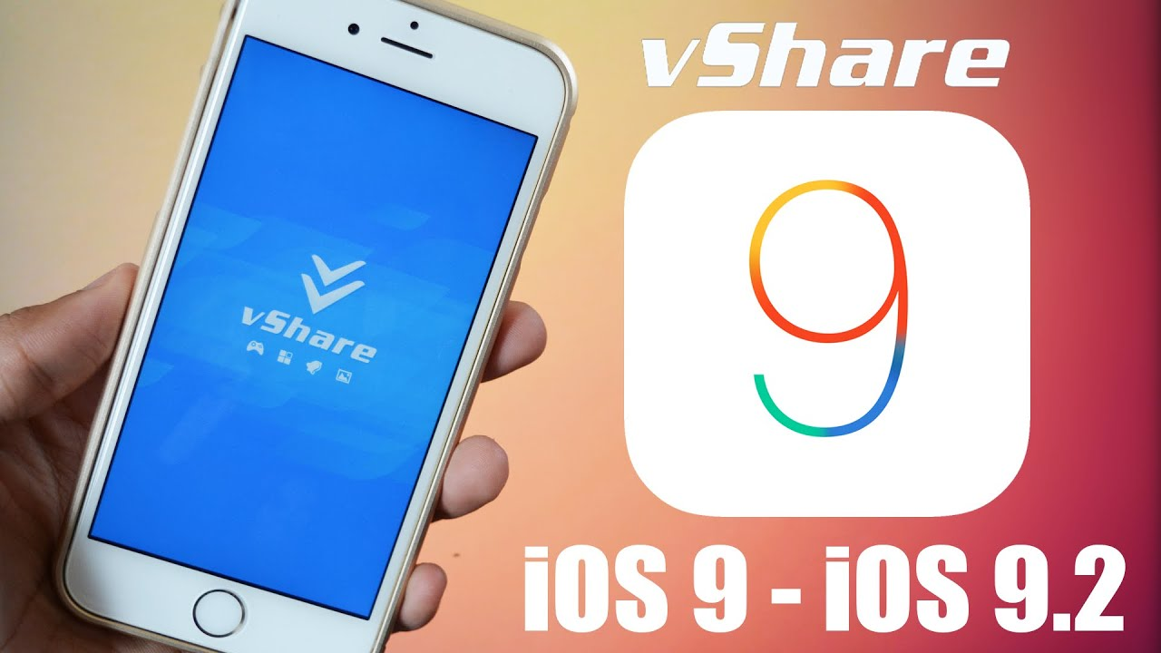 """Image result for """"vshare for ios"""""""
