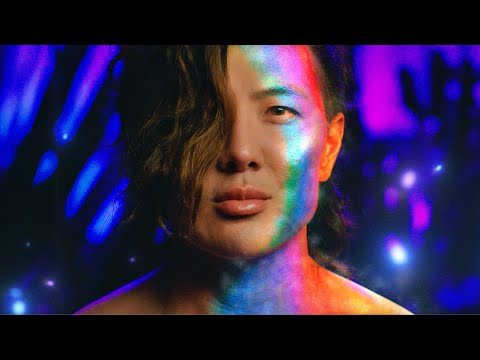 guy-tang---#more2me-(official-music-video)