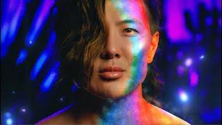 Смотреть клип Guy Tang - #More2Me