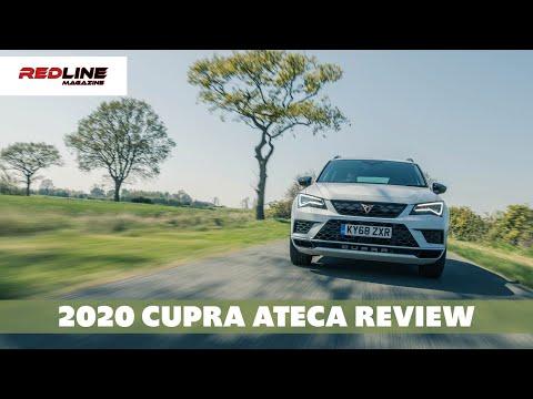 2020-cupra-ateca-review-|-is-it-a-baby-lamborghini-urus?