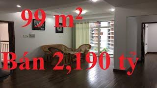 Bán căn hộ 2 phòng ngủ tại Hoàng anh gia lai 3. Liên Hệ: 0903 651 838