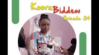 Kooru Biddew Saison 4 – Épisode 24
